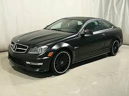 name that car paint new matte black c class