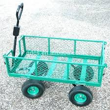 decorative garden cart planters decorative garden wagon decorative garden wagon decorative garden wagon supplieranufacturers decorative garden cart