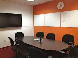 office furniture design software. Office Room Design Software 20 Executive Home Furniture I