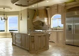 kitchen off white cabinets kitchen kitchens traditional off white antique kitchen cabinets page 2 kitchens traditional