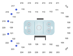 Maverik Center Utah Seating Chart Utah Grizzlies Vs Wichita Thunder Tickets On 10 16 2019 7