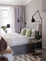 creative bedroom furniture. Creative Bedroom Lighting. Wall Sconces Lighting Furniture I