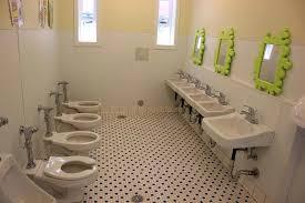 preschool bathroom. Delighful Preschool Preschool Bathroom Design Modest On Astonishing  With Stylish Restroom   In Preschool Bathroom T