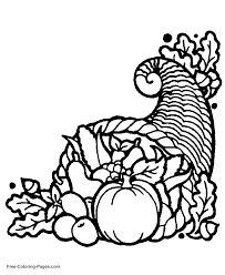 Pumpkin Coloring Page Clipart Panda Free Clipart Images