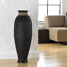 Large Urns For Decoration Large Decorative Vases And Urns Best Home Decorating Ideas 1