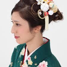 新作髪飾りコレクション 成人式の振袖振袖レンタルママ振りなどご