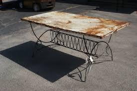 deco garden furniture. Art Deco Dining Room Chairs Best Of Garden Furniture R Ilbl D