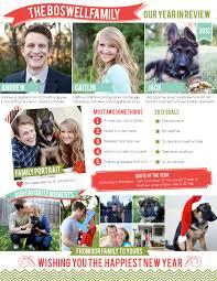 family newsletter f115 family newsletter absolutelybositively