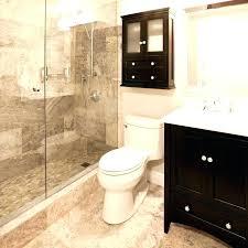 Price For Bathroom Remodel Average Price Bathroom Remodel Average Interesting Bathroom Remodeling Prices