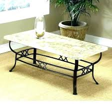 pier 1 coffee table pier one coffee tables pier one coffee table pier 1 coffee table