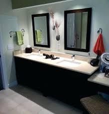 bathroom remodel cary nc remarkable remodeling on me cost breakdown bathroom remodeling cary nc r0 remodeling