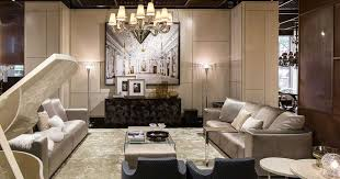 top 10 furniture brands. Top 10 Most Expensive Furniture Brands In The World