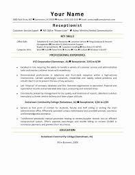 Free Nursing Resume Templates. Free Rn Resume Template Resume ...