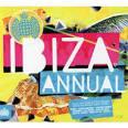 Ibiza Annual 2011