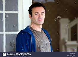 Die Vorahnung / Jim Hanson (JULIAN MCMAHON) Regie: Mennan Yapo aka Stock  Photo - Alamy