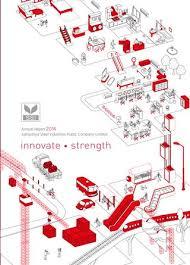 Ssi Annual Report 2014 En By Sahaviriya Steel Industries