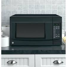 ge countertop microwaves ft microwave oven ge countertop microwave with trim kit ge profile countertop microwave