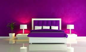 Green And Purple Room Green And Purple Rooms Genuine Home Design