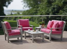 seaside casual nantucket lounge chair 091