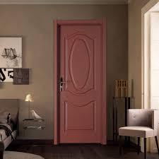teak bedroom door designs. Interesting Bedroom New European Design Inu2026 For Teak Bedroom Door Designs