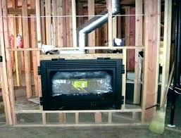 venting wood stove through wall wood stove vent pipes wood burning fireplace vents s wood burning