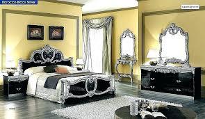 levin furniture bedroom set – flashfashion.info