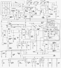 Fine free ex le best chevy wiring diagrams ideas electrical