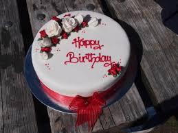 Birthday Quiz Boyfriend Cake Migliori Pagine Da Colorare