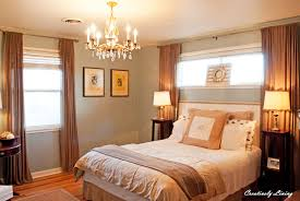 Short Window Curtains For Bedroom Long Curtains Bedroom Short Window Long Curtains In The Bloglight