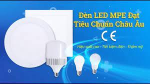 VIDEO - ĐIỀU KHIỂN THÔNG MINH MPE SMART CONTROL   #1 Phân phối thiết bị  điện MPE, đèn led MPE