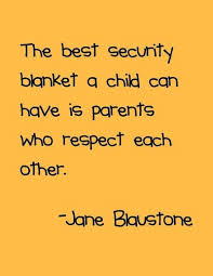 Quotes About Parenting Simple Be The Best CoParents With These Co Parenting Quotes EnkiQuotes