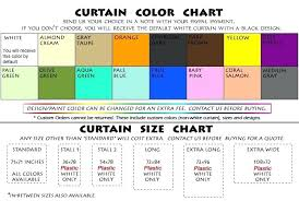 shower curtains sizes about care instructions colors sizes contact standard shower curtain sizes australia