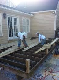 exterior painting contractors richmond va. exterior home painting contractors richmond virginia | residential gallery in pinterest contractors, va e