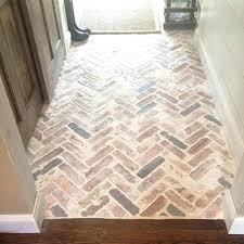 brick look tile flooring brick like tile outstanding tile that looks brick look tile flooring