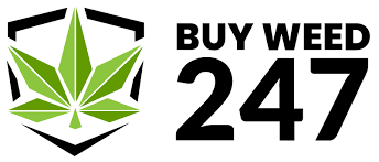 Buy Weed Online - #1 Canadian Online Dispensary | BuyWeed247