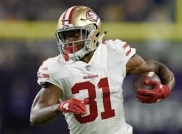 Updated 49ers 53 Man Roster Projection