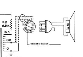 4 pole speakon wiring diagram wiring diagram speakon cable wiring solidfonts speakon to 1 4 wiring diagram