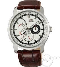 <b>ORIENT UU07005W</b> - Купить <b>Часы Ориент</b> FUU07005W0 по ...