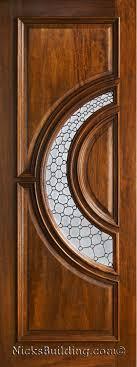 Best of Modern Single Front Doors and Modern Single Front Door
