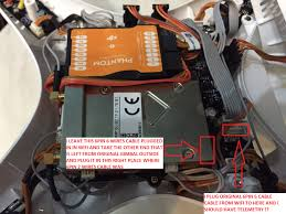 dji phantom vision plus ghz wifi module wiring diagram this image has been resized click this bar to view the full image the original image is sized 1280x960