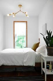 Bedroom: Bright And Airy Tiny Bedrooms - Small Bedrooms