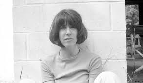 nora ephron and the cost of her mantra ldquo everything is copy nora ephron and the cost of her mantra ldquoeverything is copyrdquo