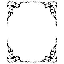 printable bracket frame. Free Borders And Bracket Frames Download Fonts Best Images On Printable Frame