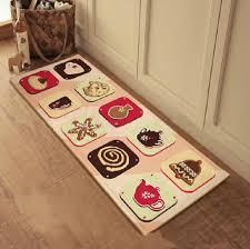 Kitchen Mats For Hardwood Floors Cute Kitchen Mat In The Hardwood Floors Kitchen Mats For Floor