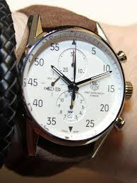 tag heuer carrera calibre 1887 spacex chronograph timepieces my tag heuer carrera calibre 1887 spacex chronograph