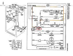 ge appliances wiring diagram diy wiring diagrams \u2022 ge stove wiring diagram wires ge appliances diagrams wiring data at range diagram justsayessto me rh justsayessto me ge stove wiring diagram ge dishwasher manual diagram
