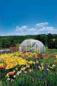 How to Build a PVC Hoophouse for your Garden   HighTunnels org also  likewise Best 25  Greenhouse plans ideas on Pinterest   Diy greenhouse together with How To Build a Greenhouse or Hoop House likewise HOOP HOUSE PLANS FREE  The Best You'll Find On The Inter in addition Constructing a Simple PVC High Tunnel   HighTunnels org as well How to build My 50 Dollar Greenhouse » The Door Garden furthermore Building a Hoop House in 55 Seconds   YouTube moreover How To Build a Greenhouse or Hoop House additionally HOOP HOUSE PLANS FREE  The Best You'll Find On The Inter besides How to build My 50 Dollar Greenhouse » The Door Garden. on hoop house plans parts list