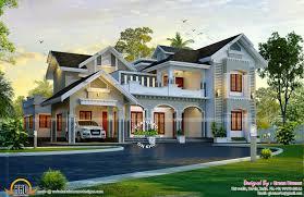 Superb house design