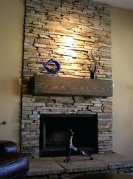 stacked stone tile fireplace photo 1 of stacked stone tile fireplace surround awesome fireplace tile good stacked stone tile fireplace
