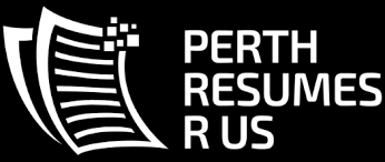 Professional Resumes Perth Perth Resume Writer Fast And Professional Resume Writing Services